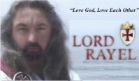 Lord Rayel - The Moshiach